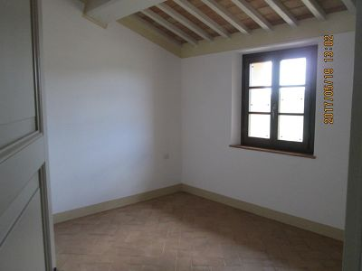 Image 4 | 2 bedroom apartment for sale, Pienza, Siena, Tuscany 200661