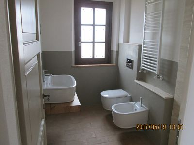 Image 5 | 2 bedroom apartment for sale, Pienza, Siena, Tuscany 200661