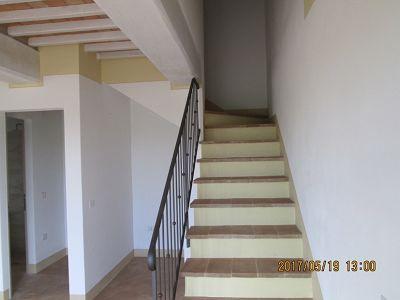 Image 7 | 2 bedroom apartment for sale, Pienza, Siena, Tuscany 200661