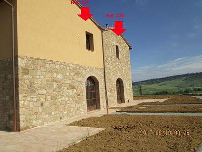 Image 8 | 2 bedroom apartment for sale, Pienza, Siena, Tuscany 200661