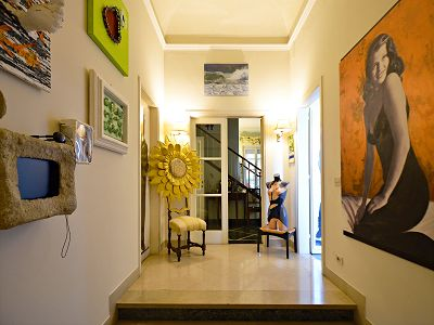 5 bedroom villa for sale, Forte dei Marmi, Lucca, Tuscany