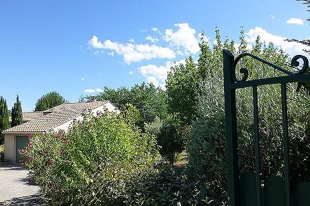 3 bedroom villa for sale, Uzes, Uzes, Gard, Languedoc-Roussillon