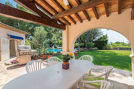 7 bedroom house for sale, Mougins, Cote d'Azur French Riviera
