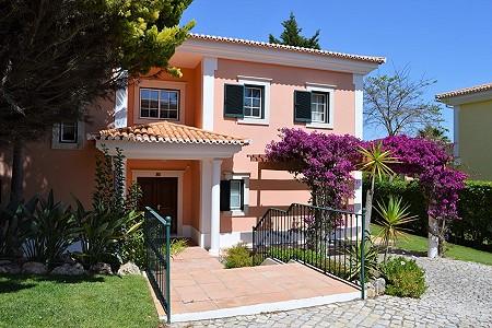 4 bedroom villa for sale, Almancil, Algarve