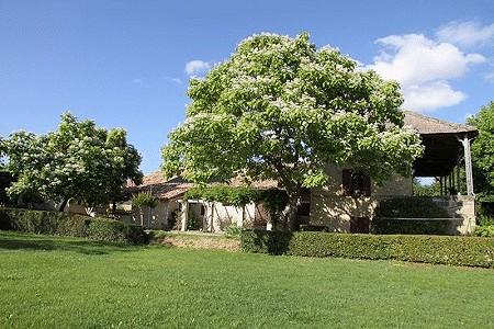 4 bedroom farmhouse for sale, Lauzun, Lot-et-Garonne, Aquitaine
