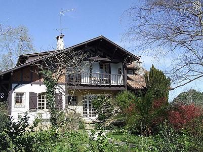 9 bedroom house for sale, Pouillon, Landes, Aquitaine