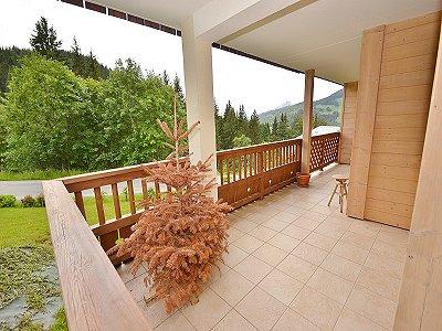 3 bedroom apartment for sale, Chinaillon, Haute-Savoie, Rhone-Alpes