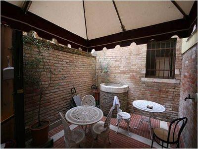 6 bedroom hotel for sale, Castello, Venice, Veneto