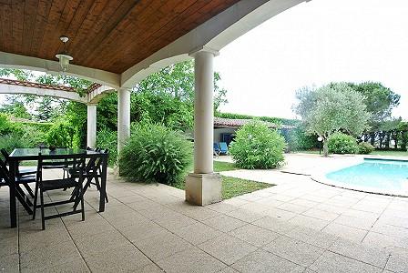 8 bedroom house for sale, Vaux Sur Mer, Charente-Maritime, Poitou-Charentes