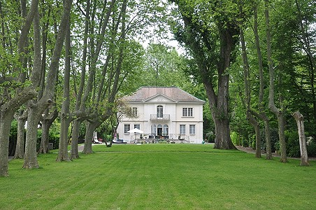 8 bedroom house for sale, Collonge Bellerive, Collonge Bellerive, Geneva, Lake Geneva