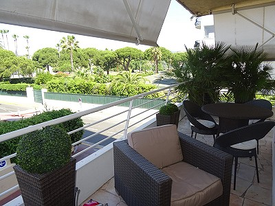 1 bedroom apartment for sale, Palm Beach, Cannes, Cote d'Azur French Riviera