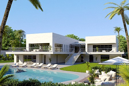 10 bedroom villa for sale, Cap D'antibes, Antibes Juan les Pins, Cote d'Azur French Riviera