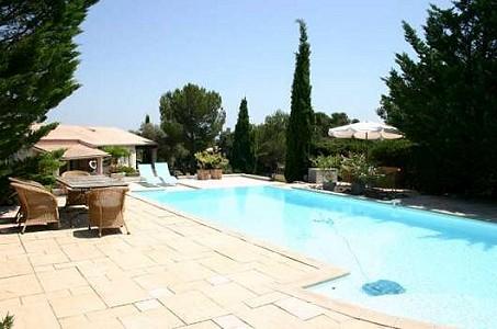 4 bedroom villa for sale, Carcassonne, Aude, Languedoc-Roussillon