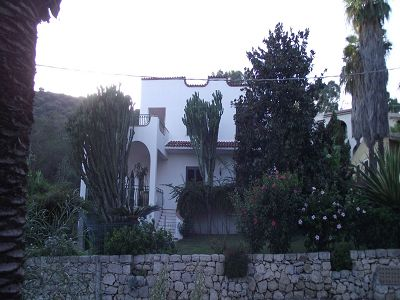 4 bedroom villa for sale, Contrada Arcile, Syracuse, Sicily