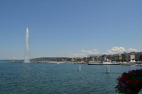 Plot of land for sale, Chene Bougeries, Geneva, Lake Geneva