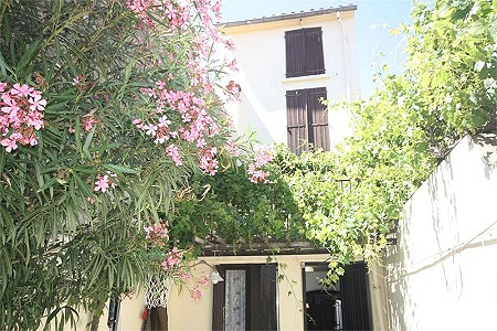 2 bedroom house for sale, Torreilles, Pyrenees-Orientales, Languedoc-Roussillon