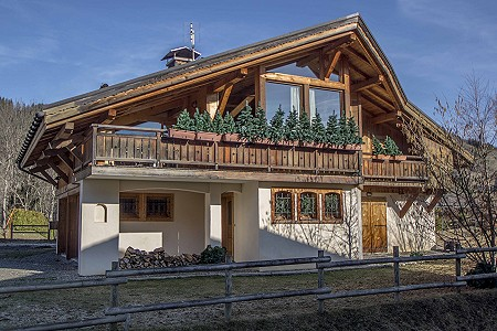 4 bedroom ski chalet for sale, Megeve, Rochebrune, Haute-Savoie, Rhone-Alpes