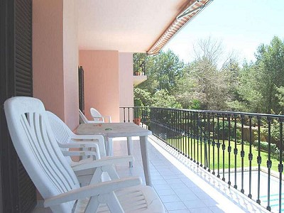 3 bedroom apartment for sale, Costa Da Guia, Lisbon