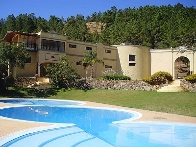Villa for sale, Salir, Faro, Algarve