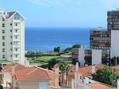 3 bedroom apartment for sale, Guia, Lisbon