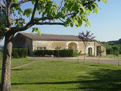 10 bedroom farmhouse for sale, Tournon D'agenais, Lot-et-Garonne, Aquitaine