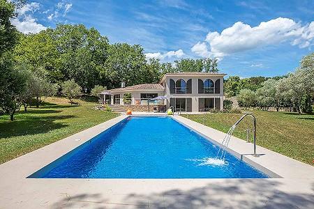 5 bedroom house for sale, Mouans Sartoux, Valbonne, Cote d'Azur French Riviera