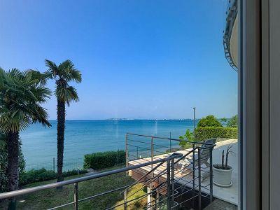 4 bedroom villa for sale, Desenzano del Garda, Brescia, Lombardy