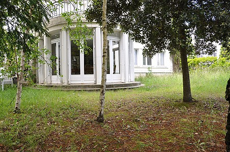 5 bedroom apartment for sale, Royan, Charente-Maritime, Poitou-Charentes