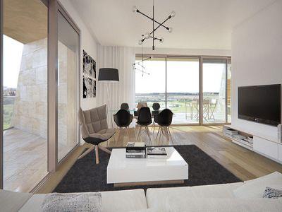 2 bedroom apartment for sale, Vilamoura, Algarve