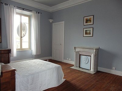 Image 28 | 9 bedroom French chateau for sale, Carcassonne, Aude, Languedoc-Roussillon 200956