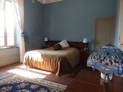 Image 30 | 9 bedroom French chateau for sale, Carcassonne, Aude, Languedoc-Roussillon 200956