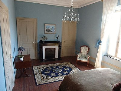 Image 31 | 9 bedroom French chateau for sale, Carcassonne, Aude, Languedoc-Roussillon 200956