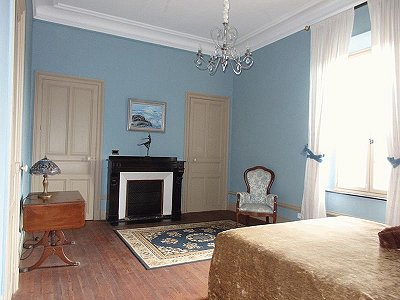 Image 32 | 9 bedroom French chateau for sale, Carcassonne, Aude, Languedoc-Roussillon 200956