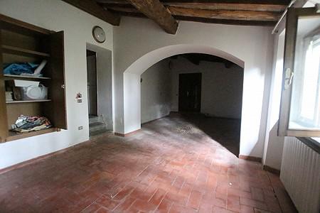 6 bedroom farmhouse for sale, Volterra, Pisa, Tuscany