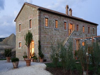 8 bedroom villa for sale, Montepulciano, Siena, Tuscany