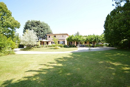 3 bedroom house for sale, Aix En Provence, Bouches-du-Rhone, Cote d'Azur French Riviera