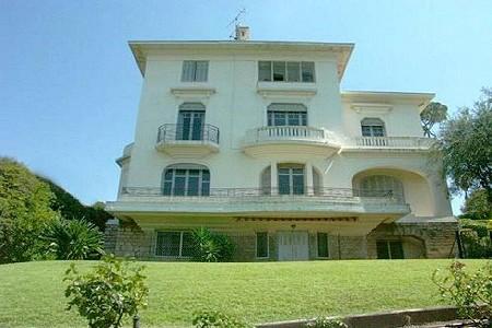 9 bedroom villa for sale, Basse Californie, Cannes, Cote d'Azur French Riviera