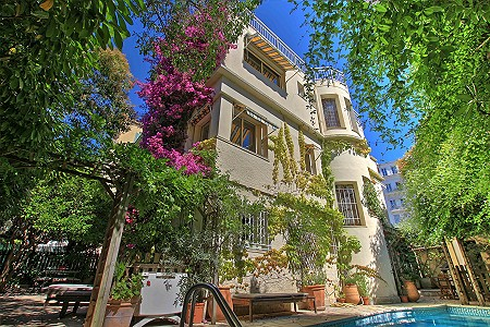 10 bedroom house for sale, Cannes, Cote d'Azur French Riviera