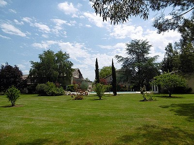 12 bedroom farmhouse for sale, Velines, Dordogne, Aquitaine