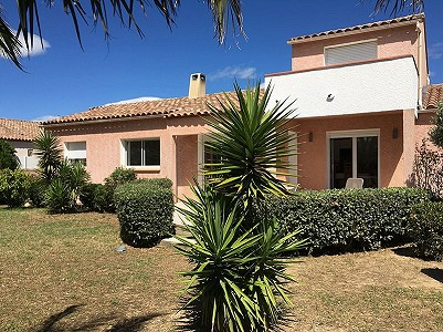 4 bedroom house for sale, Passa, Pyrenees-Orientales, Languedoc-Roussillon