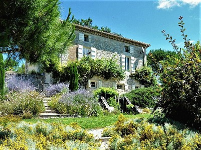 3 bedroom farmhouse for sale, Montjoi, Tarn-et-Garonne, Midi-Pyrenees