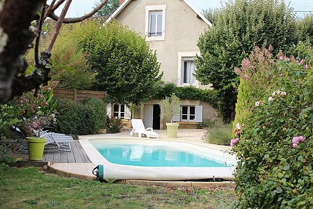 5 bedroom house for sale, Sarlat La Caneda, Dordogne, Aquitaine