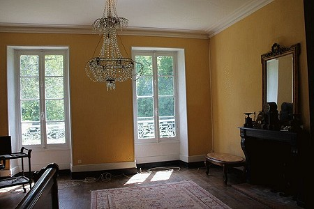 Image 21 | 7 bedroom French chateau for sale, Niort, Deux-Sevres, Poitou-Charentes 201146