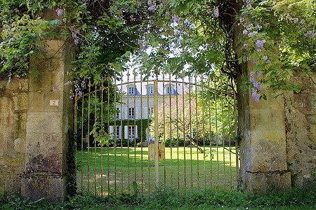 Image 4 | 7 bedroom French chateau for sale, Niort, Deux-Sevres, Poitou-Charentes 201146