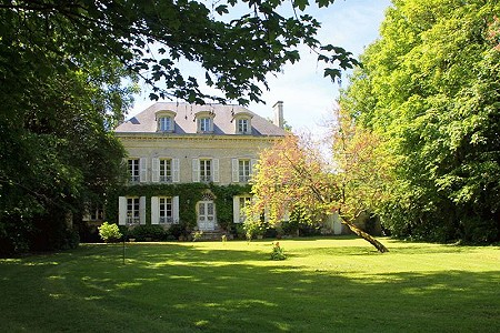 Image 5 | 7 bedroom French chateau for sale, Niort, Deux-Sevres, Poitou-Charentes 201146