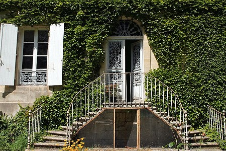 Image 8 | 7 bedroom French chateau for sale, Niort, Deux-Sevres, Poitou-Charentes 201146