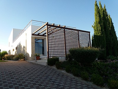5 bedroom villa for sale, Olhao, Algarve