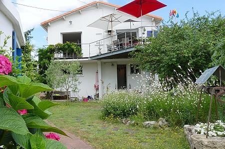 5 bedroom house for sale, Saint Georges De Didonne, Charente-Maritime, Poitou-Charentes