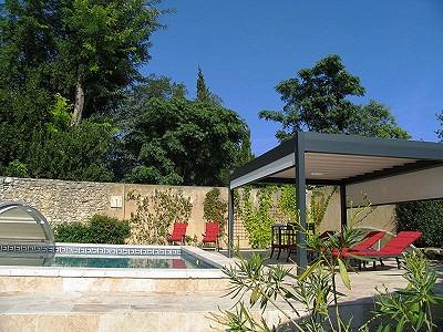 6 bedroom villa for sale, Uzes, Gard, Languedoc-Roussillon