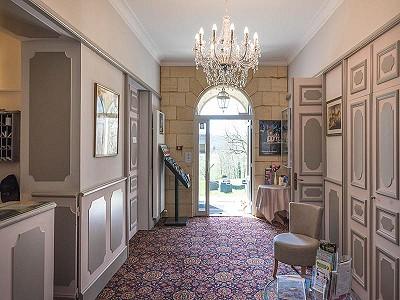 Image 5 | 46 bedroom French chateau for sale, Montignac, Dordogne, Aquitaine 201191